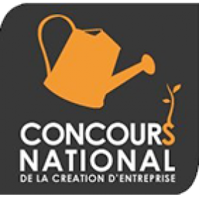 National Competition for the creation of a company