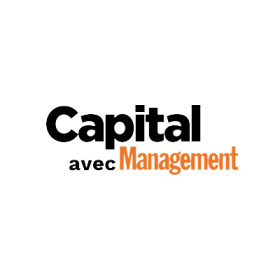 Capital avec Management