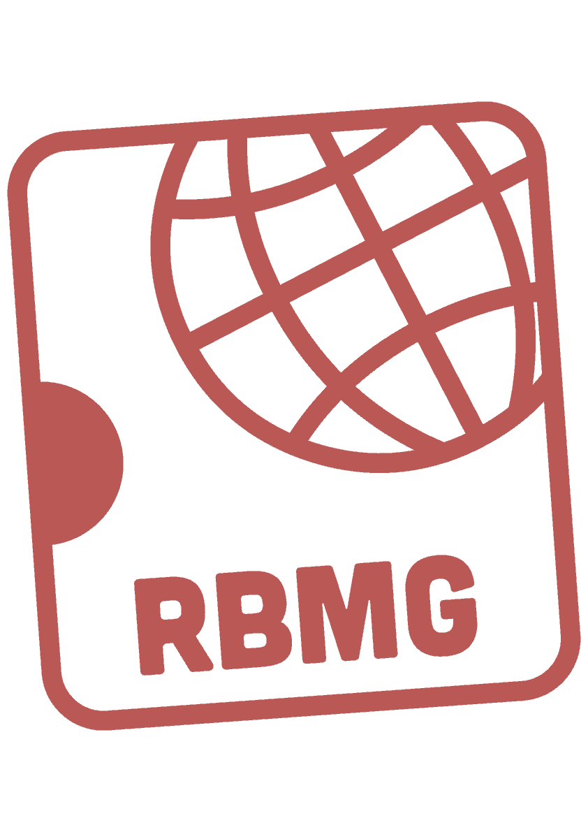 RBMG | Innovative solutions for SME development